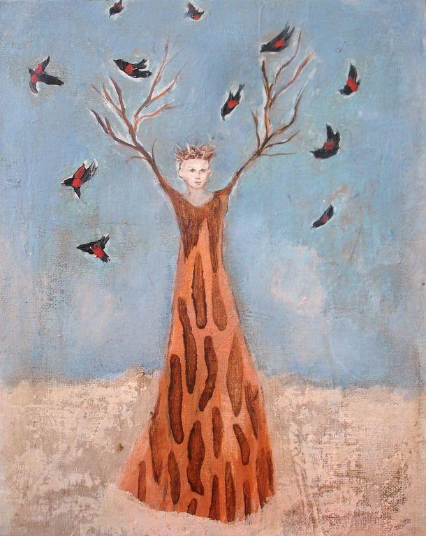 Jeanie Tomanek redwingtree [1280x768]
