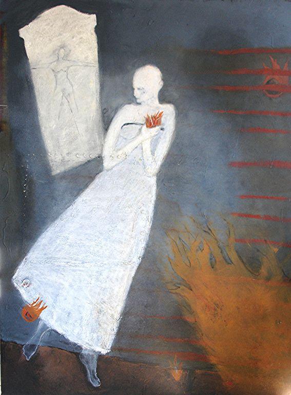 Jeanie Tomanek smokeandmirrors [1280x768]