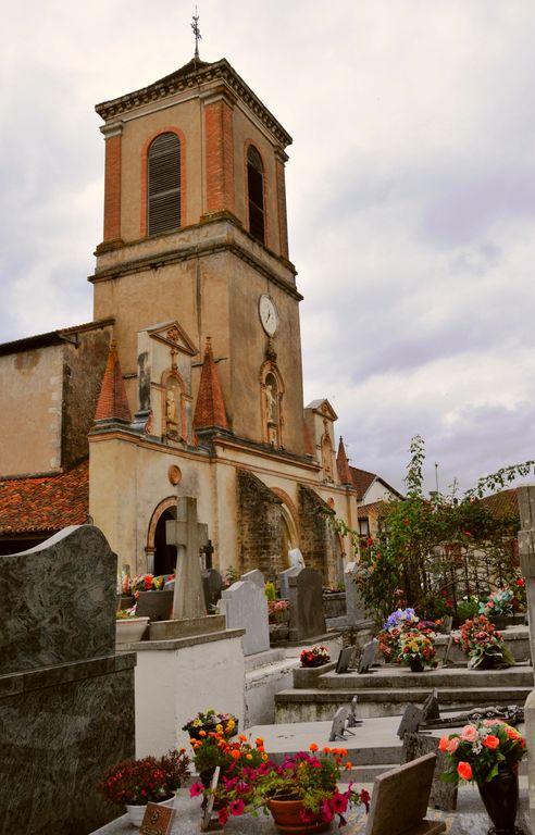 La-Bastide-Clairence-et-Belloc-1 [1280x768]