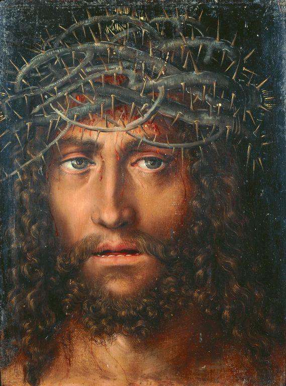 Lucas Cranach  0 [1280x768]