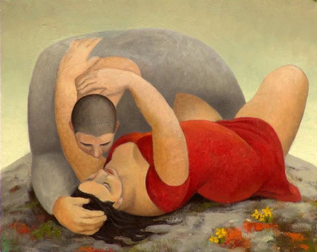 Margarita Sikorskaia - Tutt'Art@ (18)