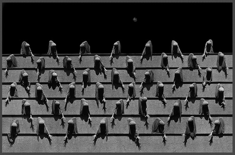 Misha Gordin crowd42 [1280x768]