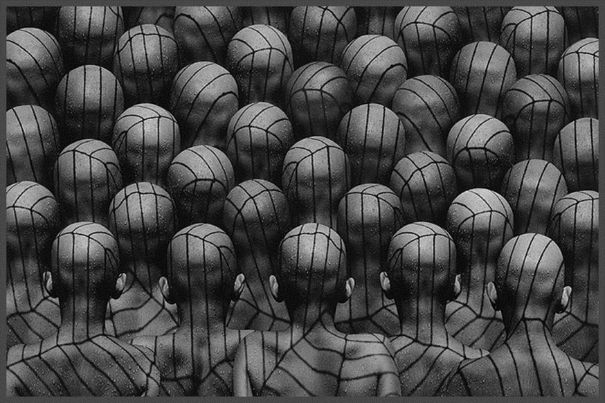 Misha Gordin crowd49 [1280x768]