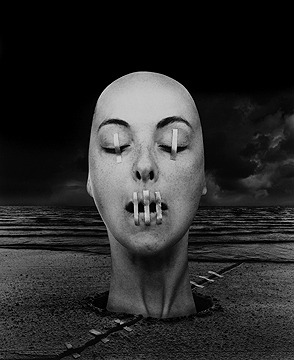 Misha Gordin shout1