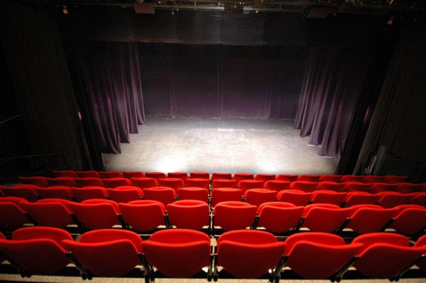 salle_theatre  [1280x768]