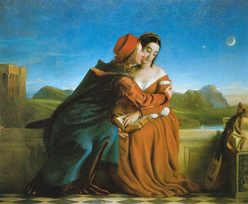 William Dyce   (6) [1280x768]