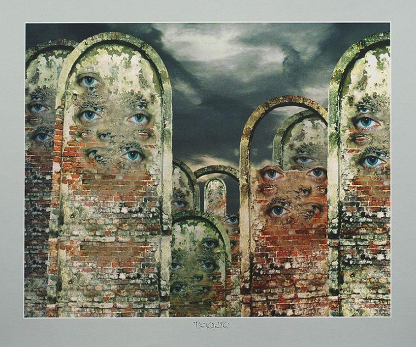 Zdzislaw Beksinski   20_beksinski [1280x768]