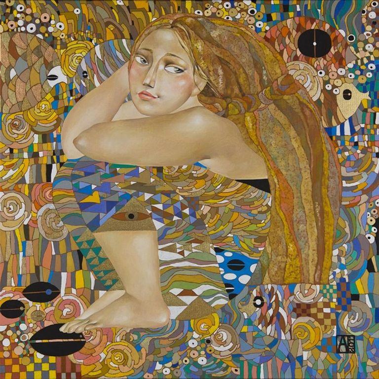 Akzhana Abdalieva -  -  (14) [1280x768]