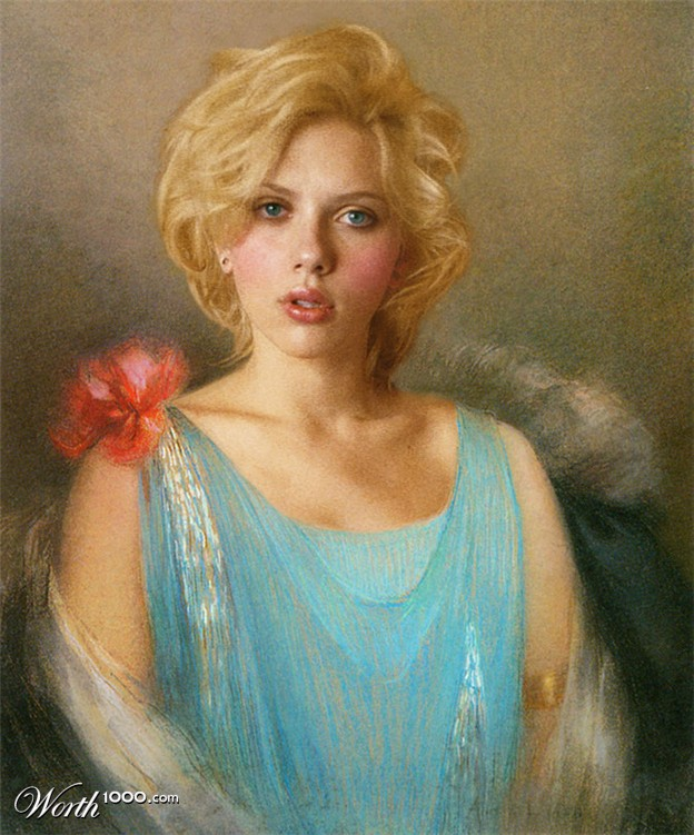 Albert Lynch 1000