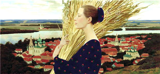 Andrey Remnev  (43)
