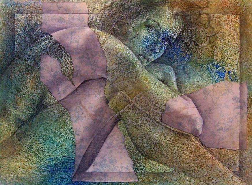 Carrie Vielle (12) [1280x768]