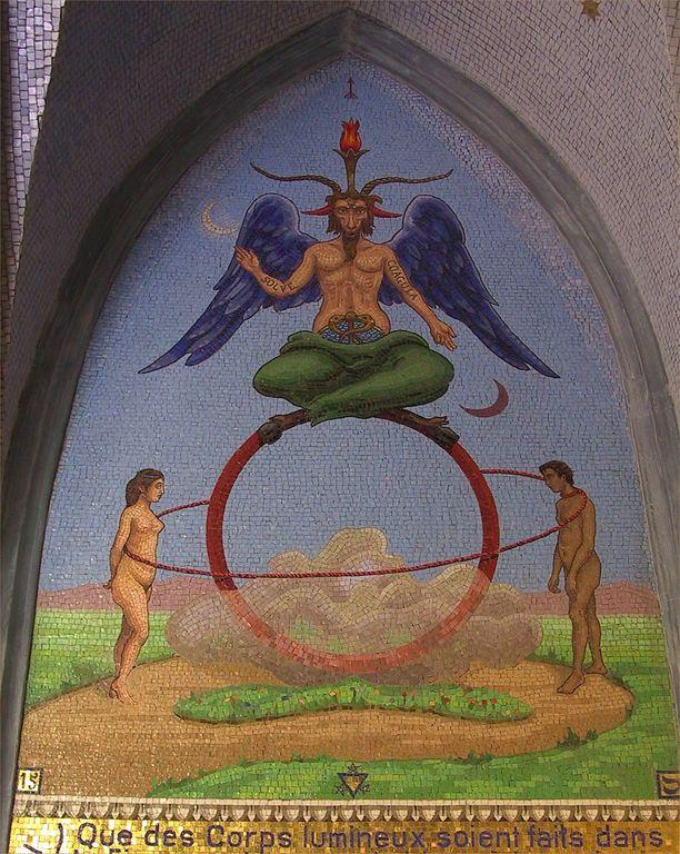 Diable_5 [1280x768]