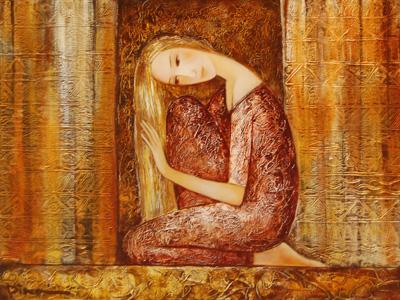 Dina Shubin 167341