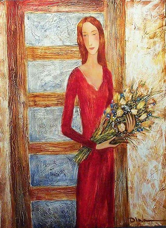 Dina Shubin  (6) [1280x768]