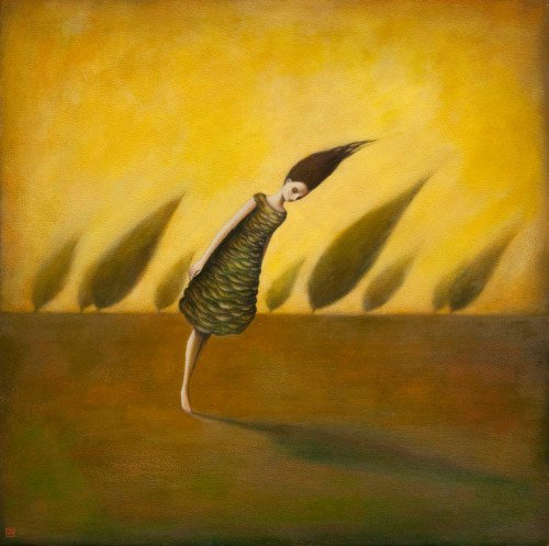 Duy Huynh -   (50)