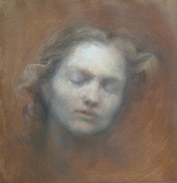 Maria Kreyn  -ImpressioniArtistiche-2