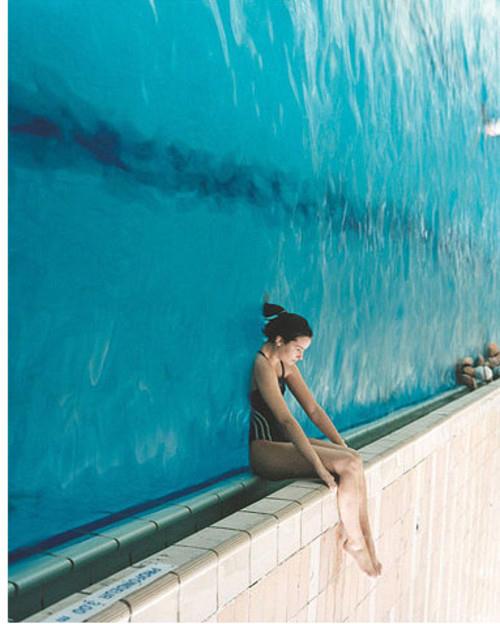 piscine_verticale