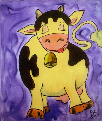 vache-animal-humour-naif_1150