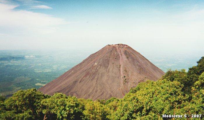 volcan_itzaco