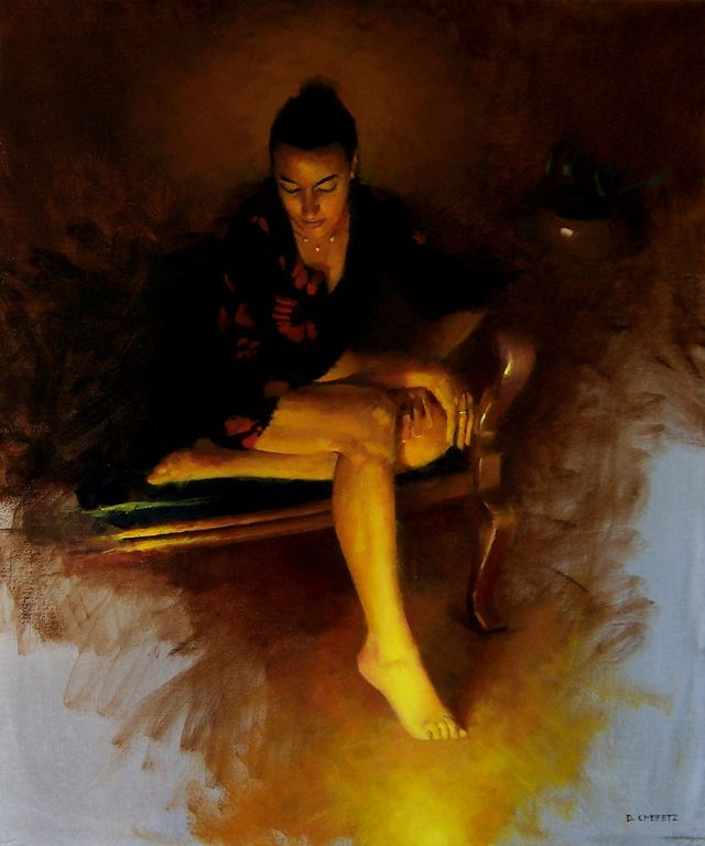 Bryce Cameron Liston - (  8) [1280x768]