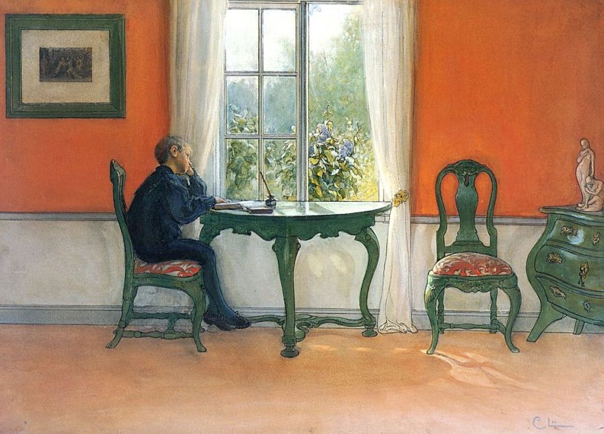 Carl Larsson required-reading-1900(1) [1280x768]