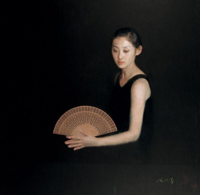 Chen Yan Ning  (27) [1280x768]