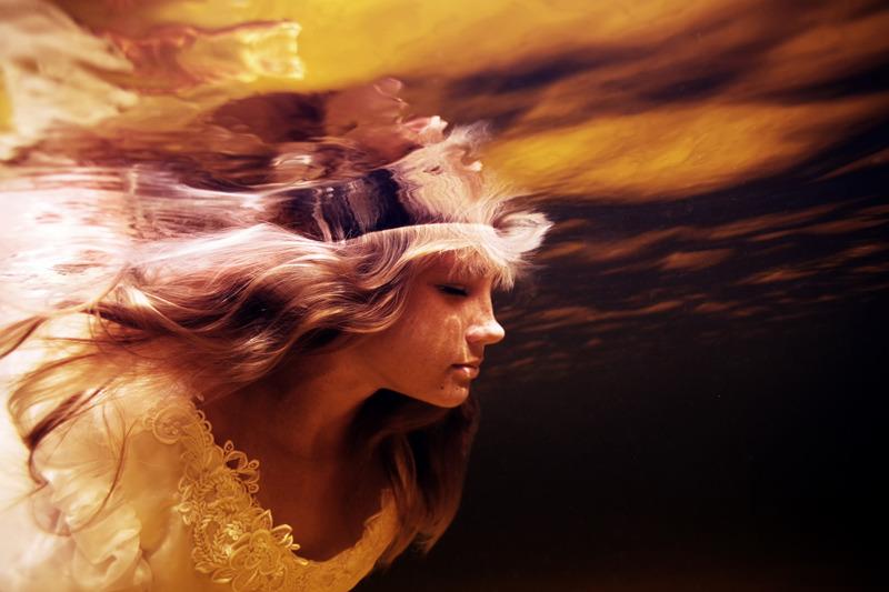 Elena Kalis  underwater_elena_kalis62