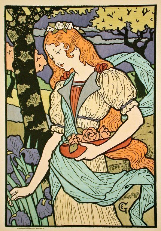 Eugène Grasset _CU01 [1280x768]