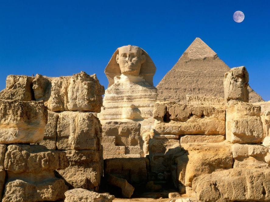 great-sphinx  [1280x768]