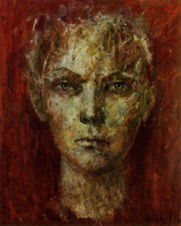Leonor Fini (7) [1280x768]