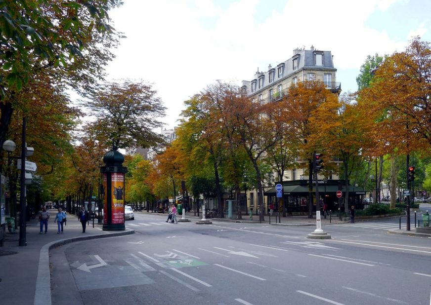 _Paris_V_boulevard_Arago_rwk [1280x768]