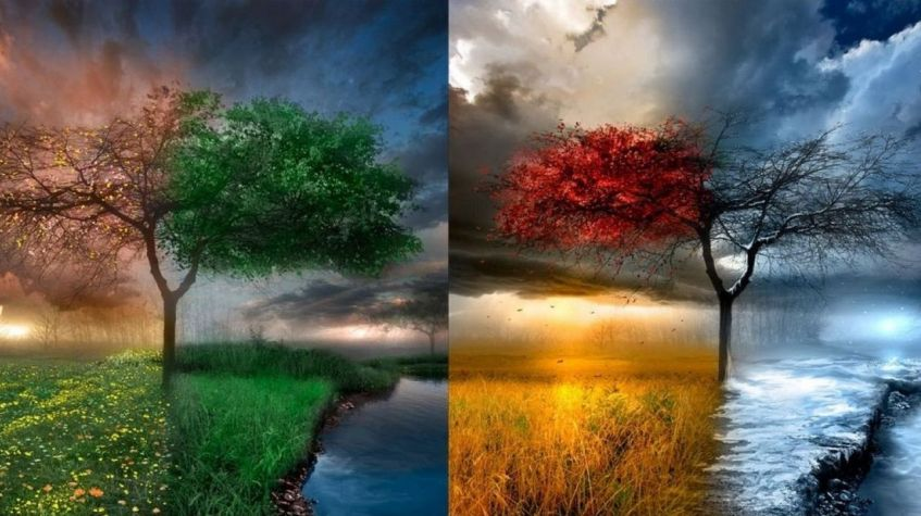 saisons [1280x768]