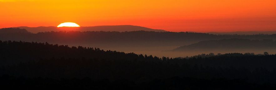 sunrise_springville_alabama [1280x768]