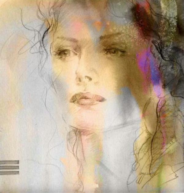 Anna Razumovskaya  1600_629
