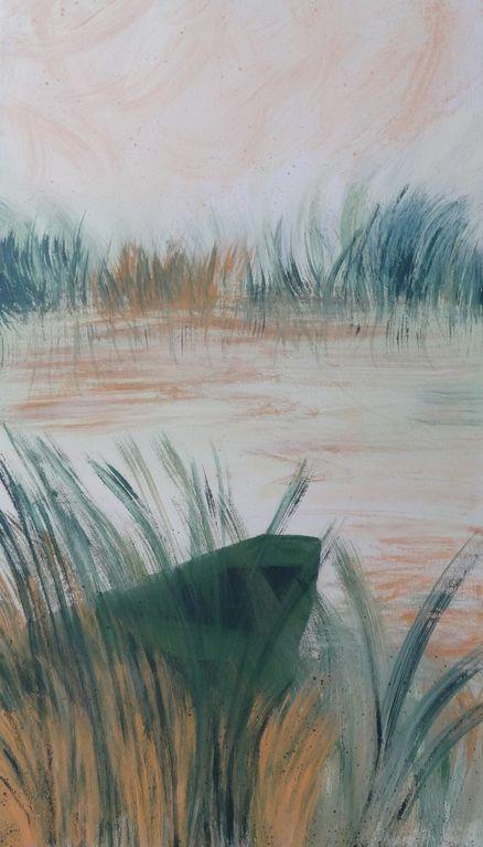Brière  [1280x768]