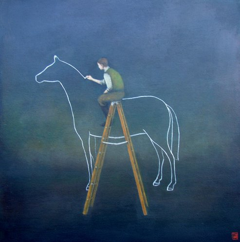 Duy Huynh -  (27)