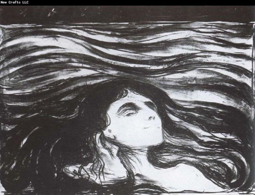 Edvard Munch-239966 [1280x768]