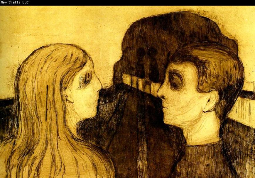 Edvard Munch-355435