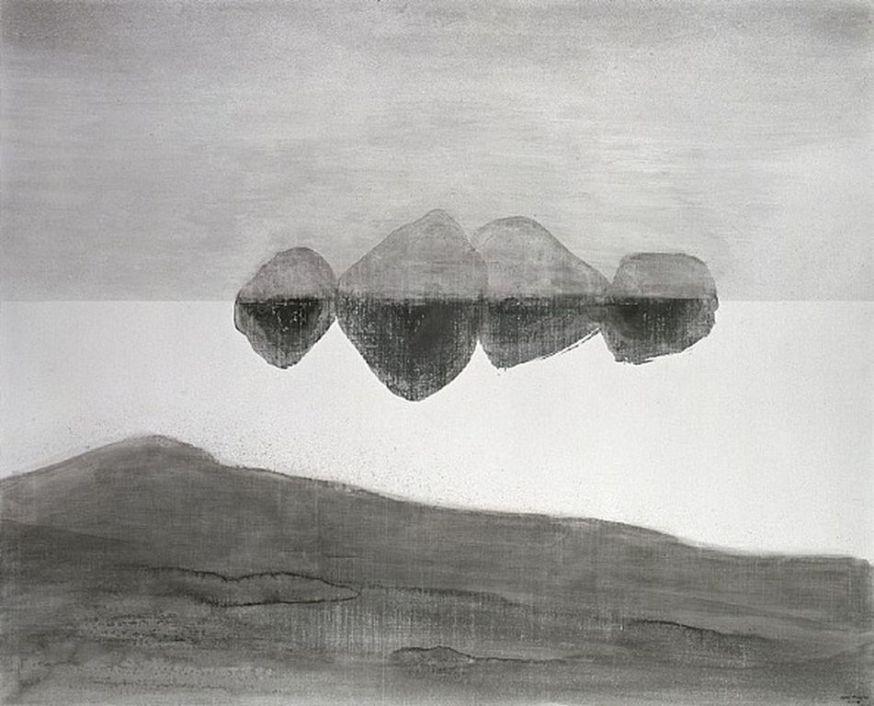 Gao Xingjian erl [1280x768]
