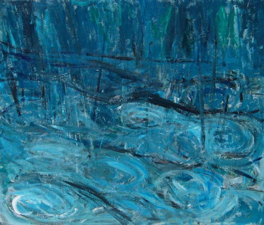 Kazuya Akimoto jardins_sous_la_pluie_Gardens_in_the_Rain_500 [1280x768]