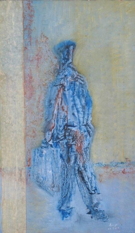 L-Homme-transparent-a-la-valise-bleue [1280x768]