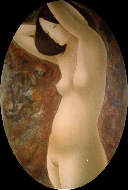 Alain Bonnefoit - Tutt'Art@ (54)