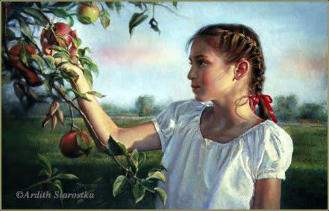 Ardith Starostka (4)