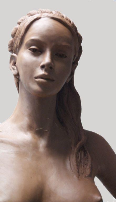 Béatrice Bissara  La Reine de Saba [1280x768]