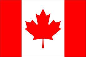 Canada .  jpg