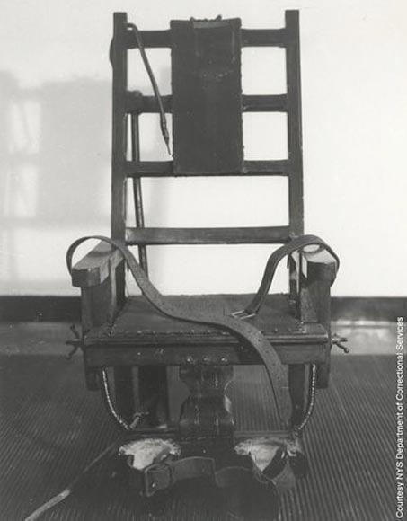 chaise-electrique-2