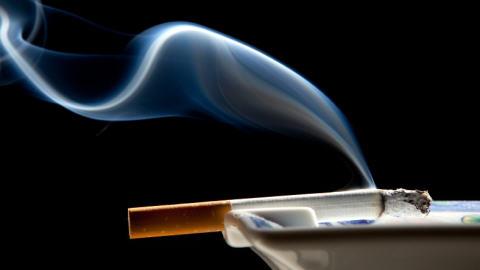 cigarette-cendrier_8-1-