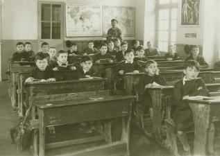 classe 199