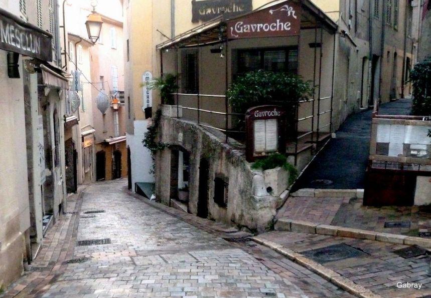 -Coin-de-rue [1280x768]