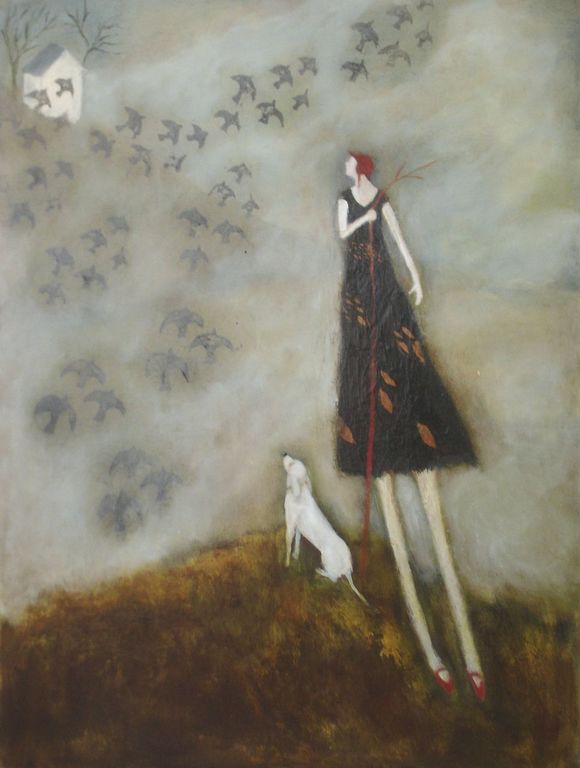 Jeanie Tomanek betweenhereandhome [1280x768]